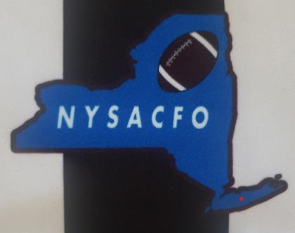 NYSACFO-Logo.jpg
